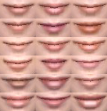 File:Female Lips (DWN).png
