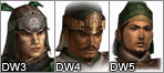 File:Dynasty Warriors Unit - First Bow.png