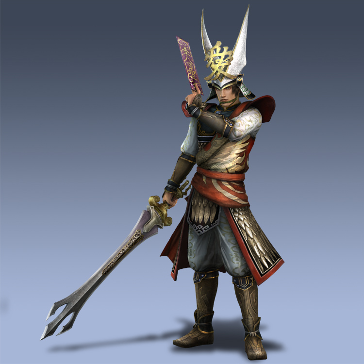 Sengoku Wars - Page 8 Latest?cb=20120510033244