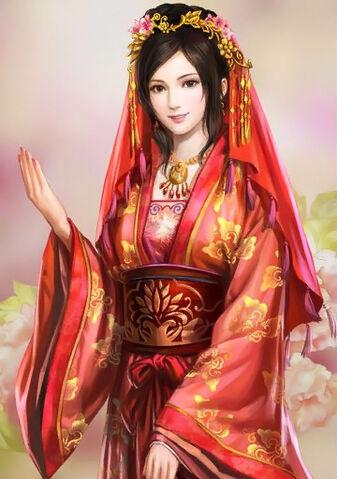 File:Daqiao (ROTK12TB).jpg