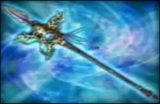 File:Mystic Weapon - Lu Bu (WO3U).png