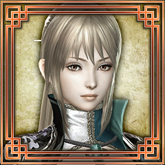 File:Dynasty Warriors 7 Trophy 25.png