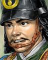 File:Hideyoshi Toyotomi (NASTS).png