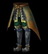 Male Leggings 18 (TKD)