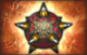 4-Star Weapon - Apocalyptic Blast