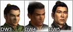 File:Dynasty Warriors Unit - Private.png