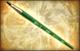 Big Star Weapon - Two Write