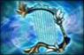 Mystic Weapon - Cai Wenji (WO3U)