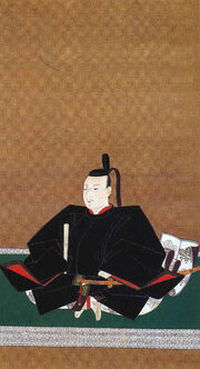 Nobutada-portrait