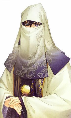 File:Amami-mask-haruka5.jpg