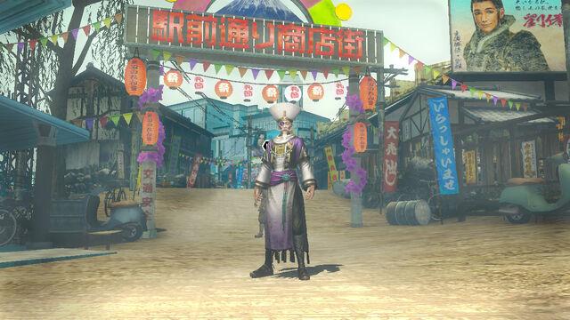 File:Commander Base Theme 9 (DW8 DLC).jpg