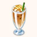 File:Iced Caramel Macchiato (TMR).png