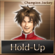 Champion Jockey Trophy 41