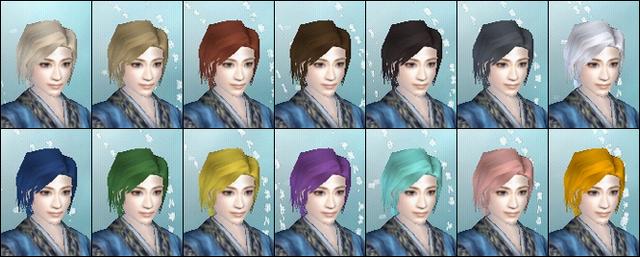 File:DW6E Female Hair Color Parts.png