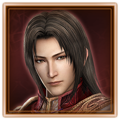File:DW8E Trophy 17.png
