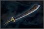 Sage Sword (DW4)