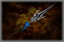 War Dragon (DW3)