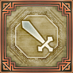 File:DW7E Trophy 44.png