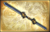 File:Double-Edged Sword - 5th Weapon (DW8).png