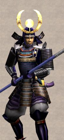 File:Terumasa Ikeda (KSN).png