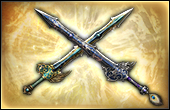 File:Twin Swords - DLC Weapon 2 (DW8).png