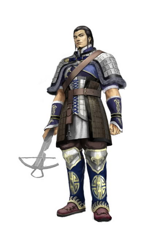 File:You Ji - Bladestorm Concept Art.PNG