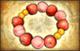 Big Star Weapon - Spring Harvest