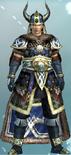 DW6E-DLC-Set03-03-Norse Armor
