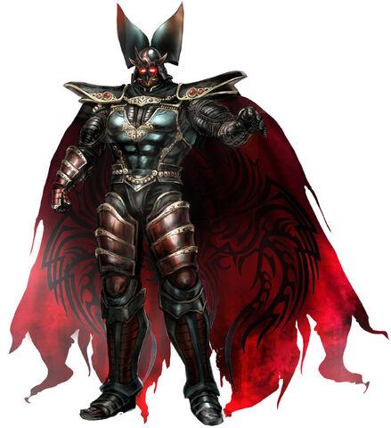 File:Kaioh-armor-concept.jpg
