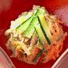 Cooking Navigator Recipe 167