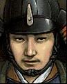 Hidemitsu Akechi (NARPD)