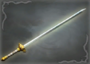 1st Weapon - Zhou Yu (WO)