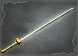 File:1st Weapon - Zhou Yu (WO).png