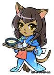 Otsune2-nobunyagayabou