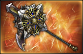 File:Rotating Halberd - 4th Weapon (DW8).png