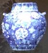 Shigaraki Tea Urn (Kessen III)