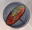 File:Speed Weapon - Okuni.png