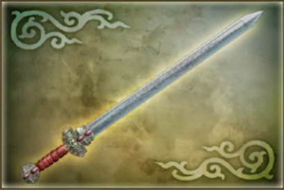 File:Caocao-dw5weapon3.jpg
