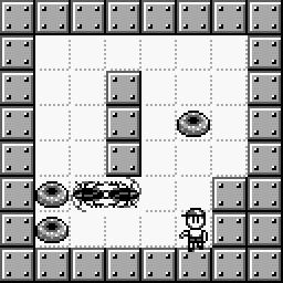 File:Level 34 Layout (STR).png