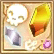 Treasure Aura (HWL)