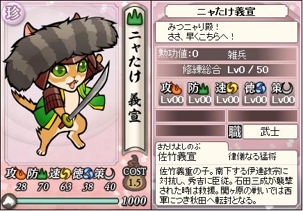 File:Yoshinobu-nobunyagayabou.jpg