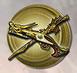 1st Rare Weapon - Masamune