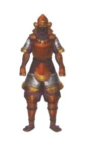 File:Masked Officer Concept (SW).png