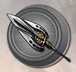 File:Normal Weapon - Tadakatsu.png