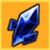 File:Shady Shard (YKROTK).png