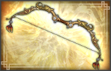 File:Bow - 4th Weapon (DW7).png