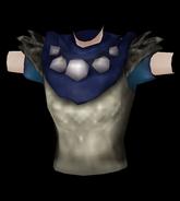 Female Body Armor 36 (TKD)