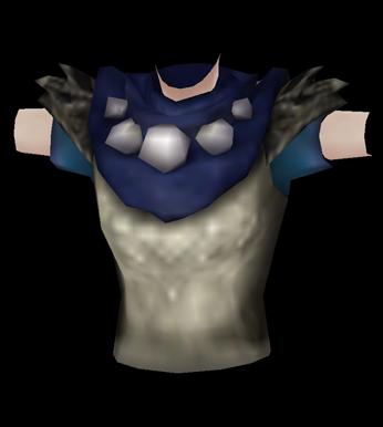 File:Female Body Armor 36 (TKD).png