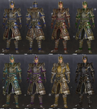 DW7E Male Costume 43