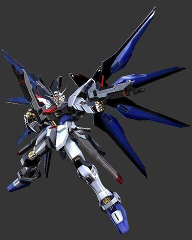File:Strike Freedom Gundam (DWG2).jpg